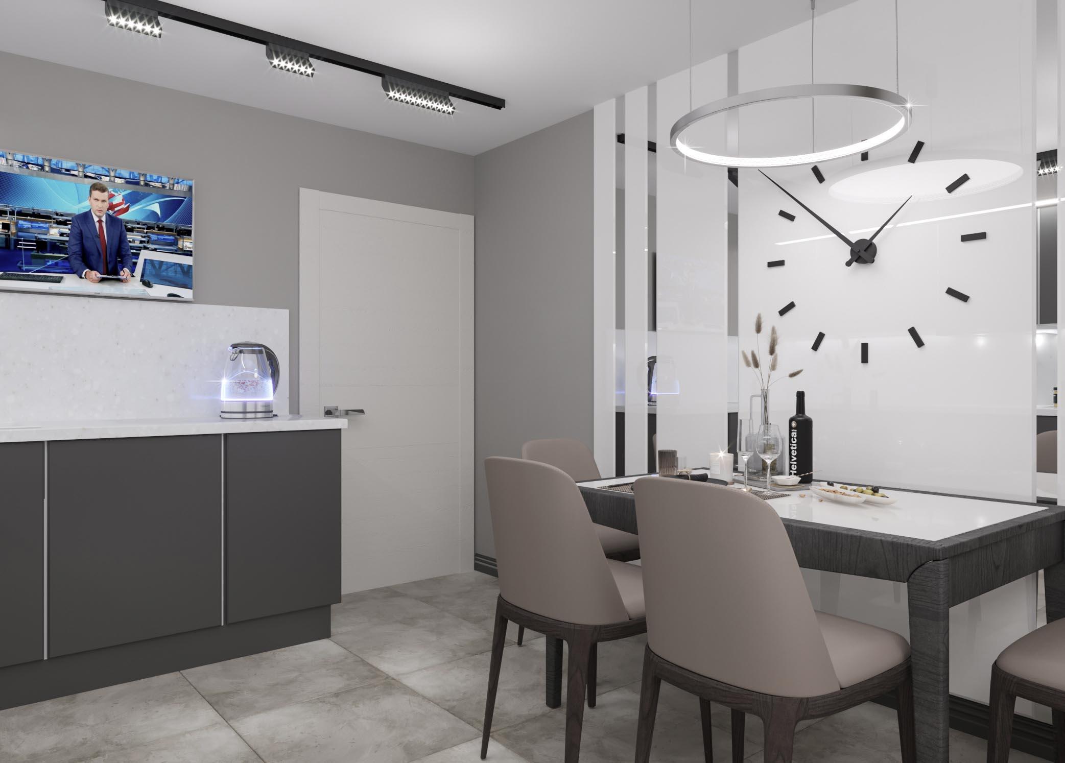 Ремонт квартир под ключ: как самостоятельно проверить качество строительных работ